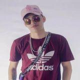 DJ Dubai