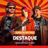 Foto de Hard Blues Trio
