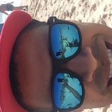 Jeferson Alves