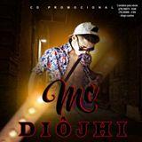 MC Diôjhi