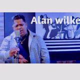 Alan wilker