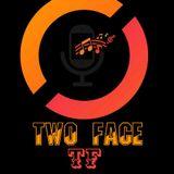 Foto de Two face