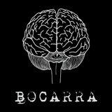 Bocarra