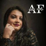 Anne Faria