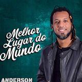 Anderson Camarada