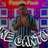WE Cantor
