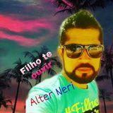 Alter Neri