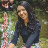 Mayara Rayanne