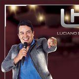 Luciano Brizot