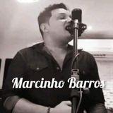 MARCINHO BARROS