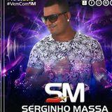 Serginho Massa