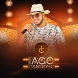 Iago Cardoso
