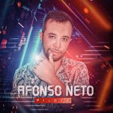 Afonso Neto