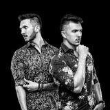 Foto de D'lucca e Gabriel