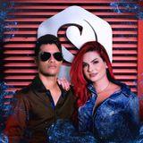 Marcelo & Rayane