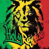 Holy Reggae