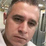 Gilmar Angelo