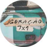Geração 7x1
