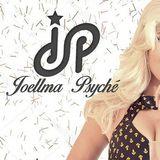Joellma Psyché