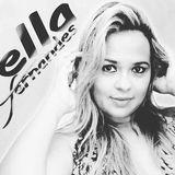 Bella Fernandes