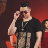 Foto de Insanou Hip Hop