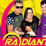 Banda Radiante