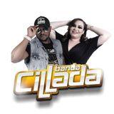 Foto de Banda Cillada  I Oficial I