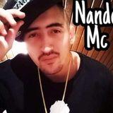Nando Mc