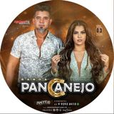 Foto de Banda Pancanejo