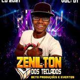 Zenilton Dos  Teclados