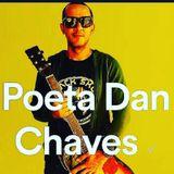 Poeta Dan Chaves
