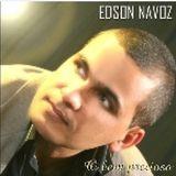 Edson Navoz