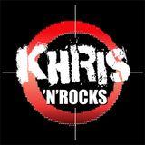 Foto de KHRIS N ROCKS
