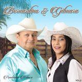 Bernadino E Gilmara