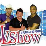 LW SHOW