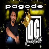 PAGODE DO DG