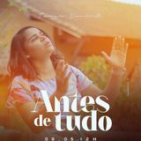 Tamires Nascimento