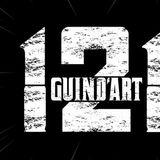 Guind'art 121