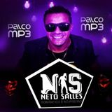 Neto Salles