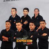 Banda Expresso do Pará