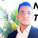 Joeldson Teixeira