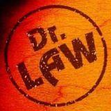 Dr. Law