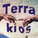 Terrakios