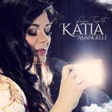 Katia Mangelli
