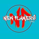 Foto de New Flamers