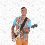 Tio Rodrigo