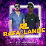 Rafa e Lande