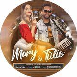 Mary e Túlio