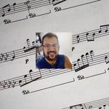 Ivan compositor