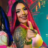 DJ Ju Santana